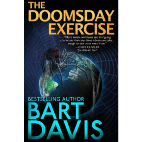 The Doomsday Exercise