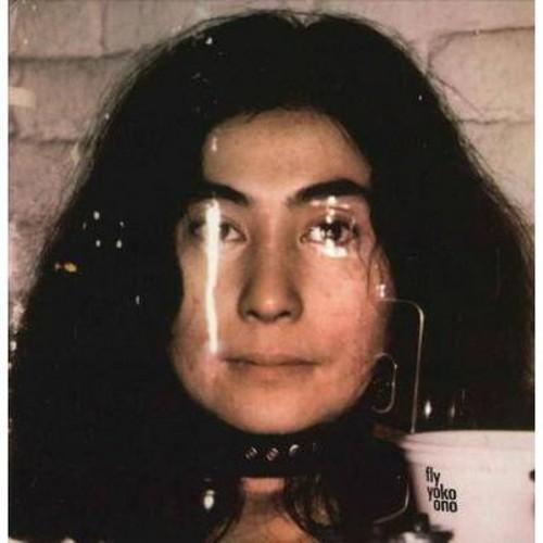 Yoko Ono - Fly [Audio CD]