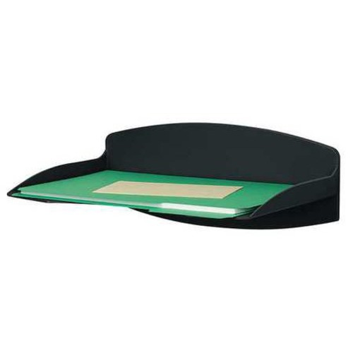 Fellowes Partition Additions Letter Tray (7528501)
