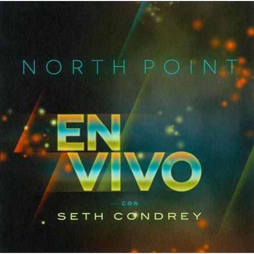 North Point en Vivo [CD]
