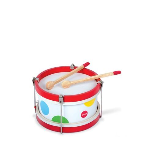 My First Confetti Drum