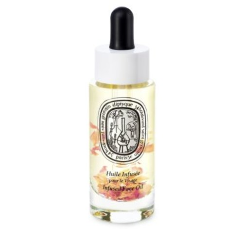 Infused Face Oil/1 oz.