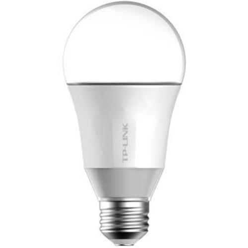 LB100 Wi-Fi Smart LED Bulb