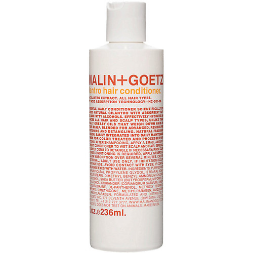 MALIN+GOETZ Cilantro Conditioner - 8 oz.