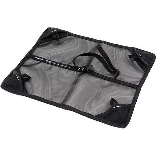 Helinox Ground Sheet (Lg - For Camp & Sunset Chair)