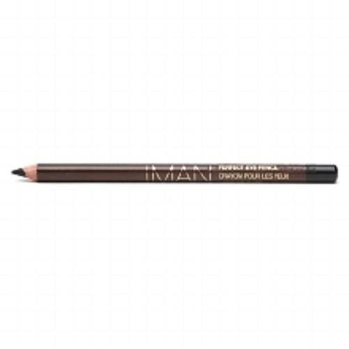 IMAN Perfect Eye Pencil