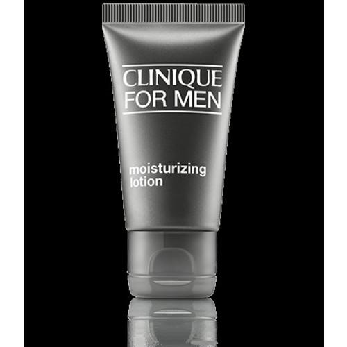 Travel Size - Clinique for Men Moisturizing Lotion