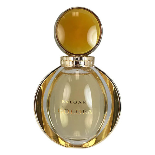 Bvlgari Goldea Women's 3-ounce Eau de Parfum Spray (Tester)