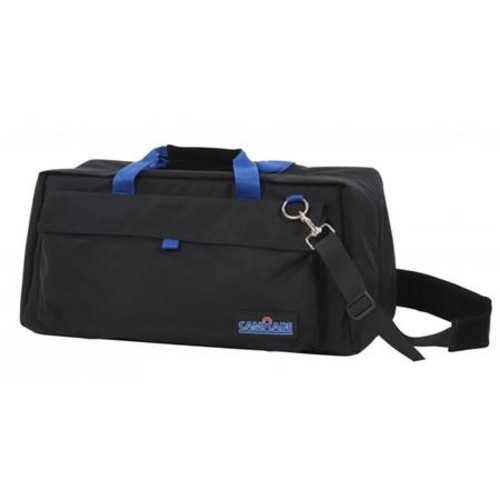 camRade TransPorter Bag for Cameras and Camcorders, Medium