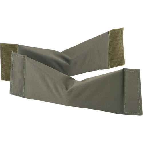 V Bridge 12 Lens Cradle For f-Series, Packington & L2 Bags