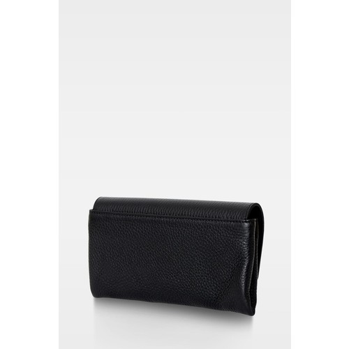 Decadent Copenhagen Small Clutch