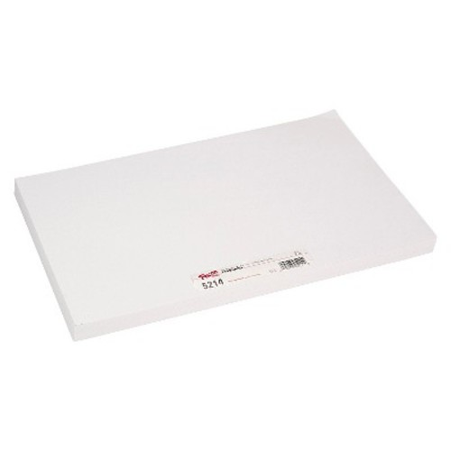 Pacon Tagboard, White
