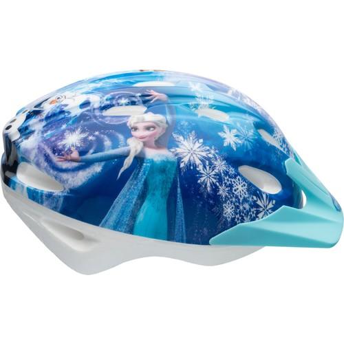 Disney Frozen Children's Helmet