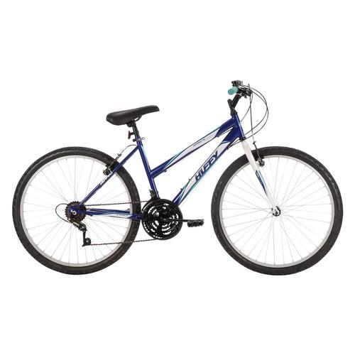 Women's Huffy Granite 26-in. 15-Speed Mountain Bike