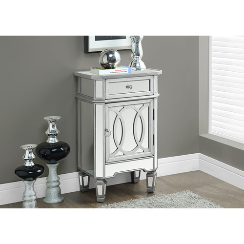 Monarch Specialties ACCENT TABLE - 29