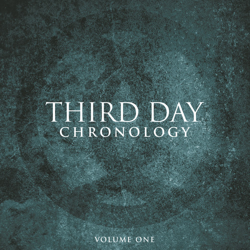 Chronology 1 (Includes DVD)