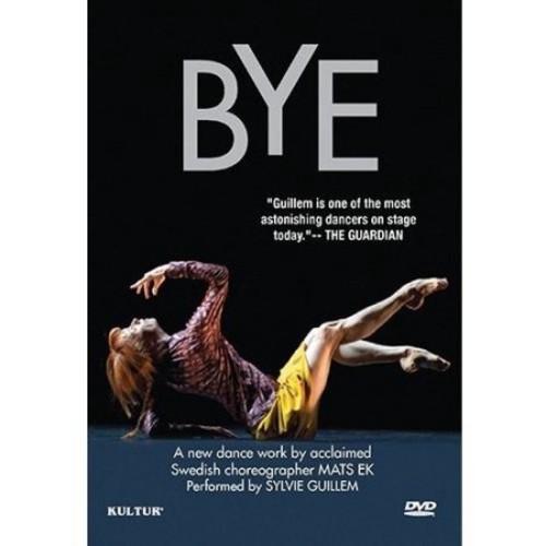 WIDOWMAKER FILMS LLC Bye
