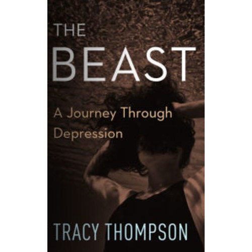 The Beast: A Journey Through Depression