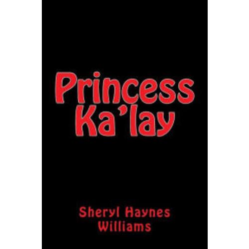 Princess Ka'lay