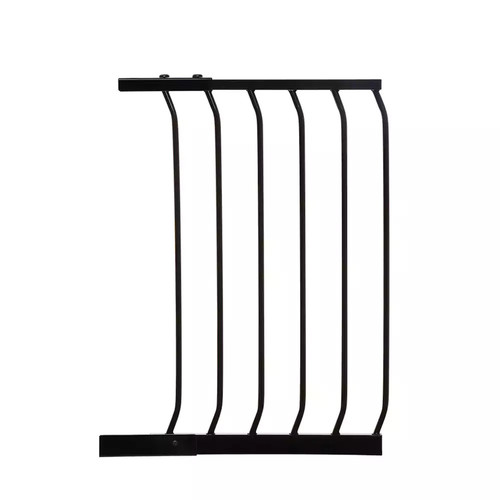Dreambaby 17.5-in. Gate Extension