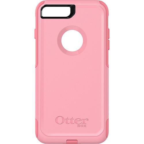 Otterbox Ingram iPhone 7 Plus Commuter Series Case