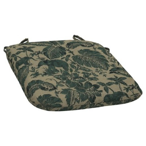 Casablanca Elephant Bistro Cushion - Bombay Outdoors