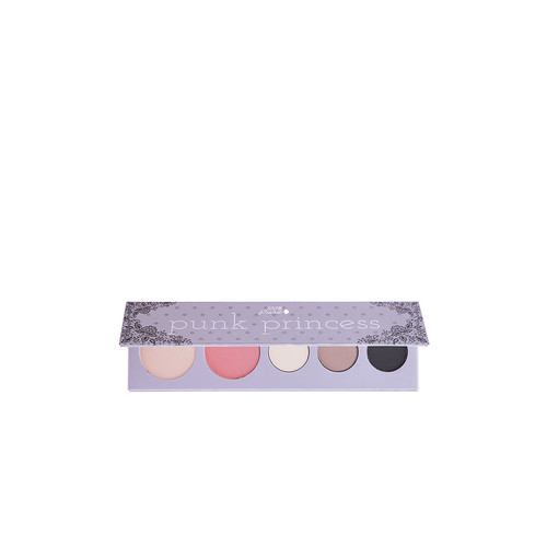 100% Pure Punk Princess Palette in