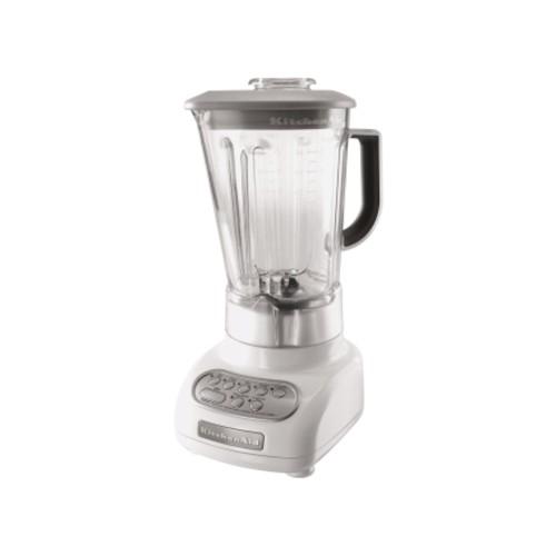 KitchenAid Premium Blender (KSB1570WH)