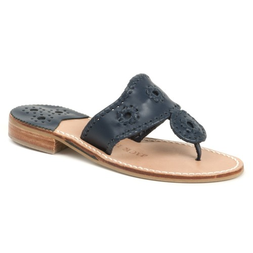 Nantucket Sandal
