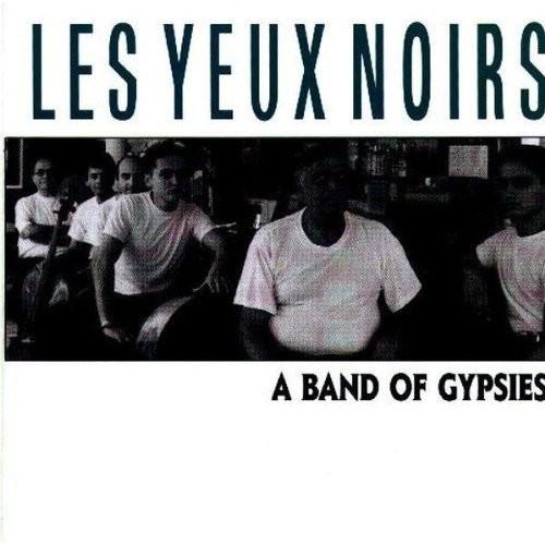 Band Of Gypsys (VINYL)