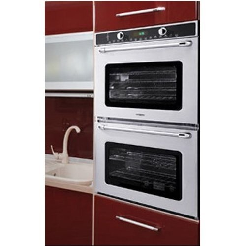 Capital MWOV302ES Capital 30 Double Electric Wall Oven