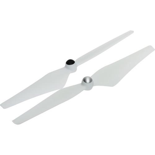9450 Self-Tightening Propeller Set for Phantom 2/Phantom 2 Vision+ (Part 13)
