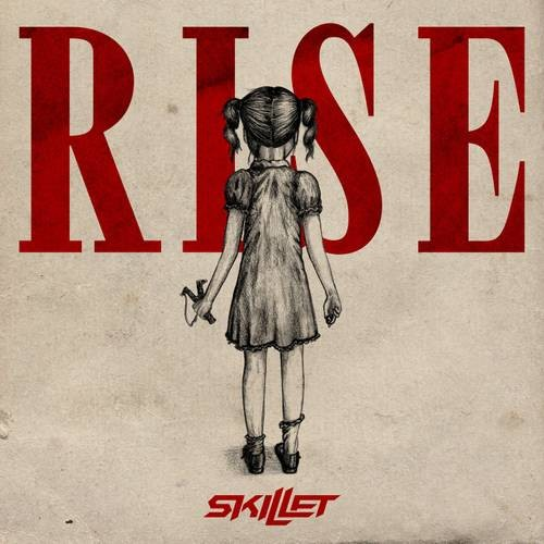 Rise [Special Edition] [CD & DVD]
