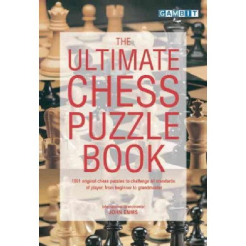 The Movie Maniac's Ultimate Puzzle and Trivia Book (Paperback)