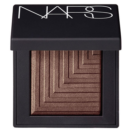 NARS Limited Edition Dual-Intensity Eyeshadow, Tan Lines