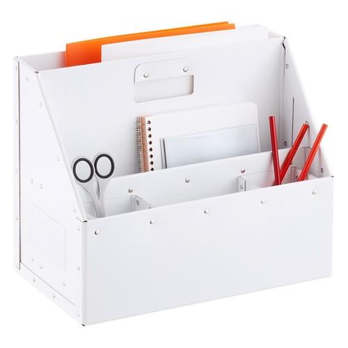 Bigso Carrie Portable Organizer