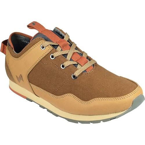 Forsake Men's Lewis Shoe