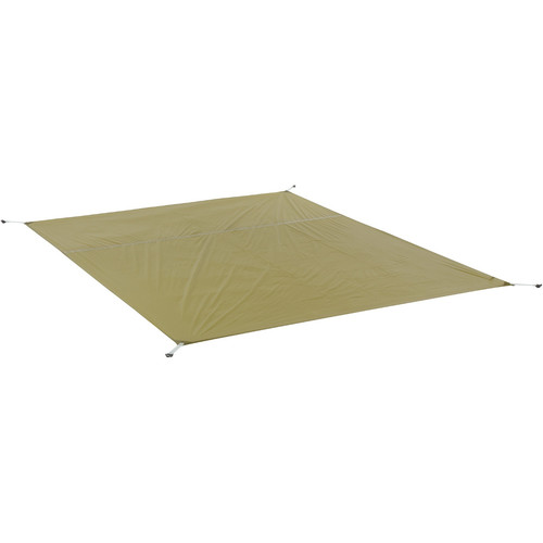 BIG AGNES Seedhouse SL3 Tent Footprint
