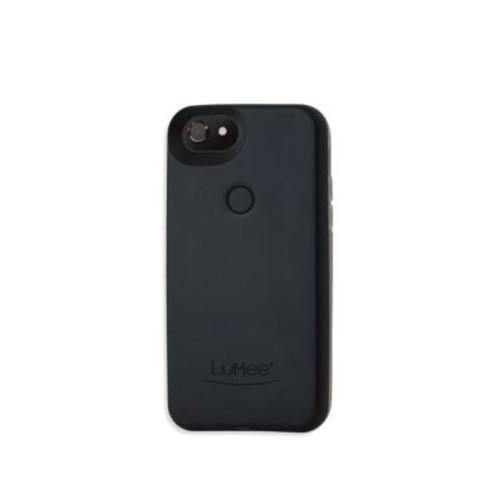 Light-Up iPhone 6 & 7 Case