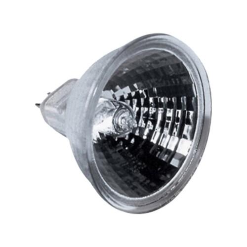 Paradise Halogen Light Bulb 20 watts 2 pk Multifaceted Reflector(GL22620PK2)