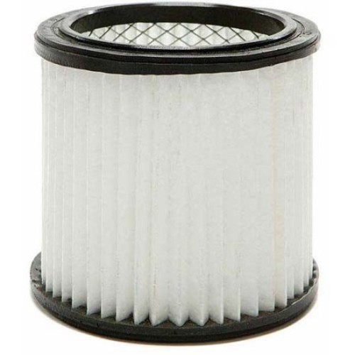 Snow Joe Replacement Filter (ASHJ201)  ASHJ201FTR