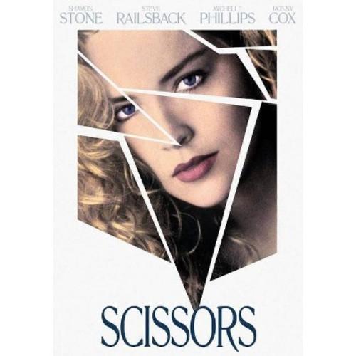 Scissors (...
