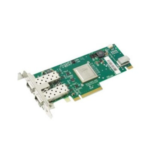 AddOn SFN5322F 10 Gigabit Ethernet Card for SOLARFLARE SFN5322F
