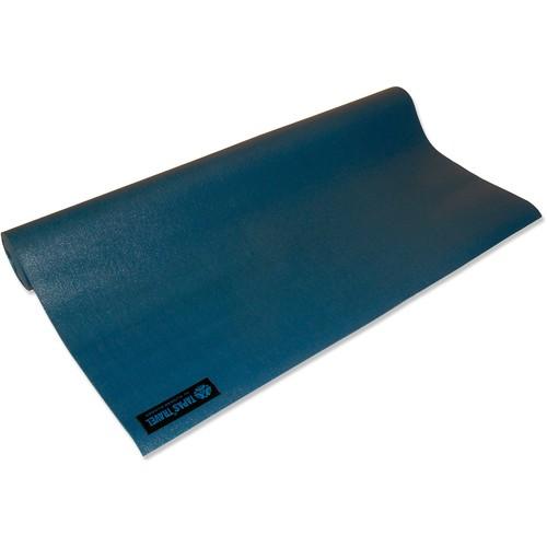 Tapas Travel Yoga Mat