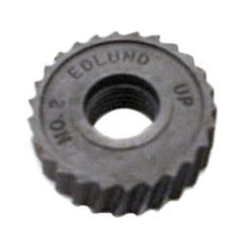 Hurricane Pump 1500GPH / 33 Ft. Cord