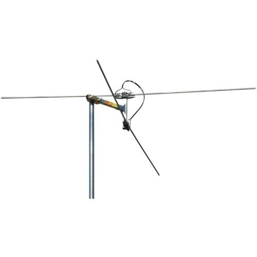 Winegard HD-6010 HD Omni Directional Radio Fm Antenna