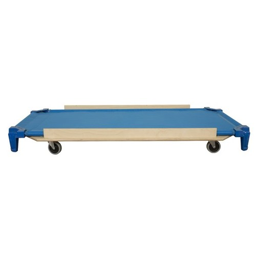 Wood Designs Cot Carrier