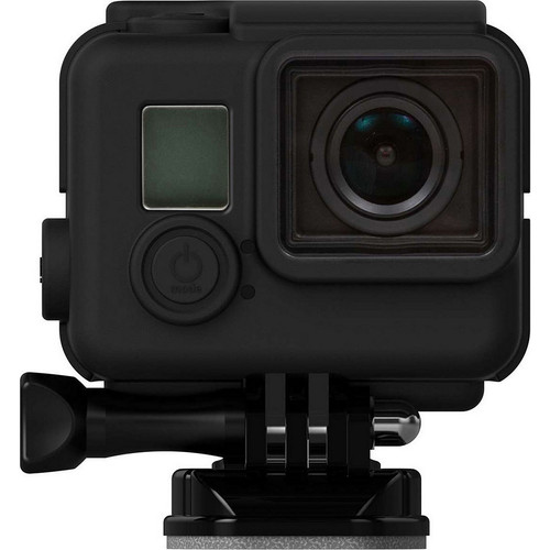 Incase Protective Case GoPro Hero