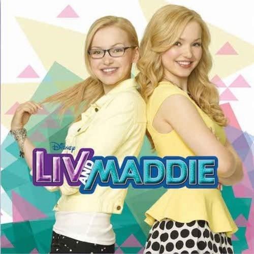 Liv and Ma...