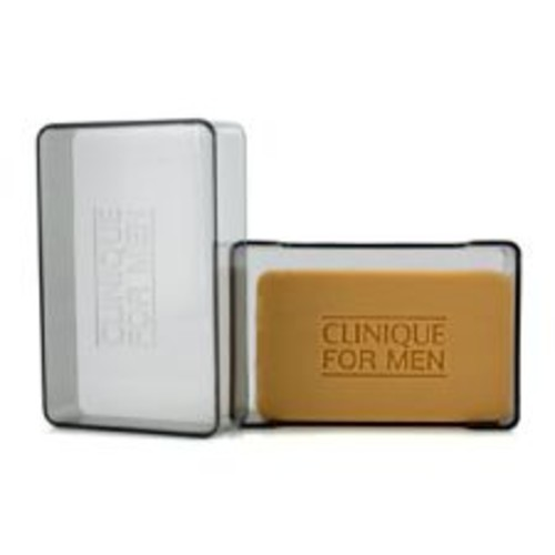 Clinique Oil Control Face Soap with Dish